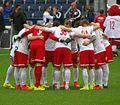 FC Red Bull Salzburg versus SK Sturm Graz (30. August 2014) 49.JPG