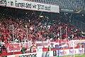 FC Salzburg gegen Real Sociedad San Sebastian (22. Februar 2018, EL Sechzehntelfinale) 08.jpg