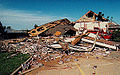FEMA - 1206 - Photograph by Win Henderson taken on 04-23-1996 in Arkansas.jpg