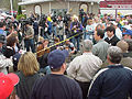 FEMA - 12070 - Photograph by Dick Gifford taken on 04-23-2004 in Illinois.jpg