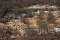 FEMA - 14810 - Photograph by Mark Wolfe taken on 09-06-2005 in Mississippi.jpg
