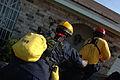 FEMA - 15113 - Photograph by Jocelyn Augustino taken on 09-06-2005 in Louisiana.jpg