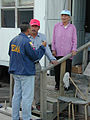 FEMA - 1515 - Photograph by Andrea Booher taken on 06-17-2001 in Texas.jpg