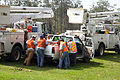 FEMA - 17020 - Photograph by Ed Edahl taken on 10-11-2005 in Texas.jpg