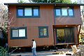 FEMA - 22528 - Photograph by Adam Dubrowa taken on 02-21-2006 in California.jpg