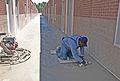 FEMA - 24400 - Photograph by Marvin Nauman taken on 04-04-2006 in Louisiana.jpg