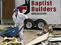 FEMA - 41273 - Baptist Builders working in West Virginia.jpg