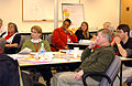 FEMA - 7640 - Photograph by Jocelyn Augustino taken on 03-10-2003 in Maryland.jpg