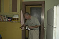 FEMA - 8211 - Photograph by Liz Roll taken on 06-24-2003 in West Virginia.jpg