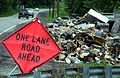 FEMA - 8222 - Photograph by Leif Skoogfors taken on 07-02-2003 in West Virginia.jpg