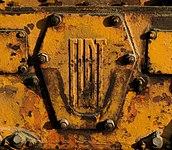 FIAT tractor logo.jpg