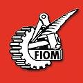 FIOM logo.jpg