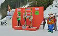 FIS Ski Weltcup Titisee-Neustadt 2016 - Siegerehrung 2016-03-12 1.jpg