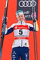 FIS Skilanglauf-Weltcup in Dresden PR CROSSCOUNTRY StP 7772 LR10 by Stepro.jpg