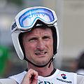 FIS Sommer Grand Prix 2014 - 20140809 - Jakub Janda 2.jpg