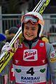 FIS Worldcup Nordic Combined Ramsau 20161218 DSC 8161.jpg
