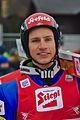 FIS Worldcup Nordic Combined Ramsau 20161218 DSC 8369.jpg