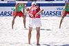 FIVB Worldtour 2010 Marseille (4849560997).jpg