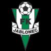 100px-FK_Jablonec_logo.png