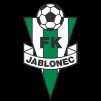 FK Jablonec logo.png