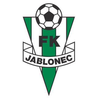 FK Jablonec Football club