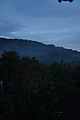 FOREST EVENING PANORAMA 3-10 (2011-10-10 17-45) - panoramio.jpg