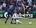 FRA-ENG Euro 2012 (1).jpg