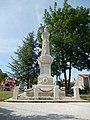 FR 17 Vergné - monument aux morts.jpg