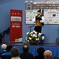 FVC Concurso de La Nueva.jpg