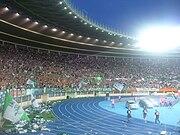 FW Happelstadion5
