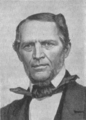 F A Reissiger by C Simonsen.png