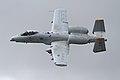 Fairchild Republic A-10C Thunderbolt II 20 (5970071554).jpg