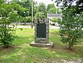 Fairfield County WWII Memorial.jpg