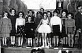 Falchi Rossi, Pesaro, 8 marzo 1952.jpg