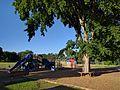 Falcon Heights Elementary School exterior 02.jpg