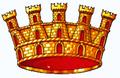 Falkorona (,heraldika,).PNG