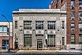 Fall River Cooperative Bank, Massachusetts.jpg