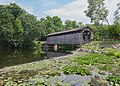Fallasburg Covered Bridge6.jpg