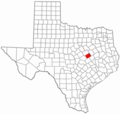 Falls County Texas.png
