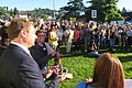 Families Belong Together - San Rafael Rally - Photo - 26 (41131842810).jpg