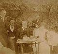Famille de Malègue et d'Albin Haller.jpg
