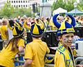Fans for Sweden national under-21 football team-2.jpg