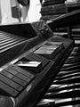 Farfisa Combo Compact in a room (B&W).jpg