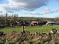 Farm near Brandy Carr. - geograph.org.uk - 118720.jpg