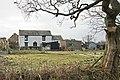 Farmhouse, Grange Farm - geograph.org.uk - 1176393.jpg