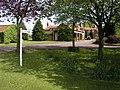 Farmhouse - geograph.org.uk - 9398.jpg