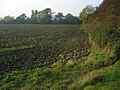 Farmland near Plungar - geograph.org.uk - 66651.jpg