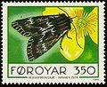 Faroe stamp 244 Apamea zeta.jpg