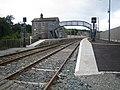 Farranfore railway station - geograph.org.uk - 256182.jpg