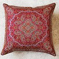 Farwayart-Ethnic-woven-pillow-cover3.jpg